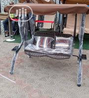 Swinging Chair | Furniture for sale in Lagos State, Ojo
