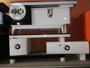 TV Stand Of High Quality | Furniture for sale in Lagos State, Ojo