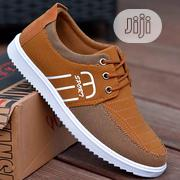 Male Comfortable Sneakers | Shoes for sale in Lagos State, Ikeja