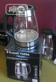 Russell Hobbs | Kitchen Appliances for sale in Abuja (FCT) State, Kubwa