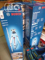 Bosch GOL 32 D Level (Survey) | Measuring & Layout Tools for sale in Lagos State, Ojo