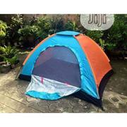 6-man Camp Tent | Camping Gear for sale in Lagos State, Lekki Phase 1