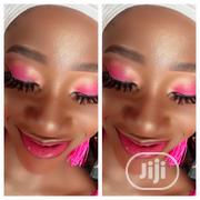 Birthdays Makeovers | Health & Beauty Services for sale in Lagos State, Alimosho