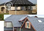 Shingle Tilcor Standard Roof | Building Materials for sale in Lagos State, Egbe Idimu