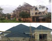 Tilcor Standard Roof Classic   Building Materials for sale in Lagos State, Ikorodu
