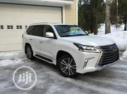 Lexus Lx570 Upgrade Parts   Vehicle Parts & Accessories for sale in Lagos State, Lekki Phase 1