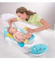 Summer Bath And Shower Centre | Babies & Kids Accessories for sale in Lagos State, Ikeja