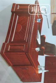 Executive Office Table 1.6miter | Furniture for sale in Lagos State, Victoria Island