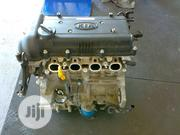 Kia And Hyundai Engine Tokunbo | Vehicle Parts & Accessories for sale in Lagos State, Lekki Phase 1