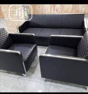 High Quality Soffa Chair by 5 Siter | Furniture for sale in Lagos State, Ikeja