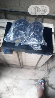 Sony PS2 For Sale With Pads, Games & Other Accessories. | Video Games for sale in Lagos State, Amuwo-Odofin