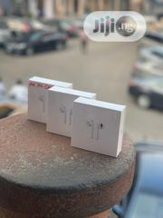 Original Apple Airpods 2 | Headphones for sale in Abuja (FCT) State, Wuse 2