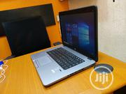 Laptop HP EliteBook 850 G1 8GB Intel Core I7 HDD 500GB | Laptops & Computers for sale in Lagos State, Ikeja
