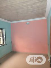 Standard 4bedroom Flat For Sale.All Rooms Ensuit On Half Plot Of Land   Houses & Apartments For Sale for sale in Lagos State, Ikotun/Igando