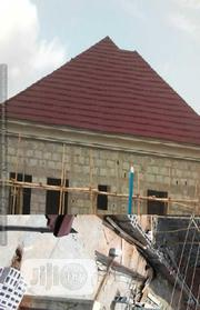 Milano Bond Tilcor Standard Roof | Building Materials for sale in Lagos State, Agege
