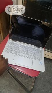 Laptop HP Spectre 8GB Intel Core i5 SSD 256GB   Laptops & Computers for sale in Lagos State, Ikeja