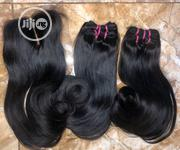 Fumi Virgin Straight Flip. | Hair Beauty for sale in Lagos State, Epe