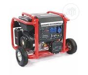 Generator Set | Electrical Equipment for sale in Lagos State, Lagos Mainland