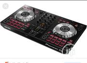 Pioneer DJ Controller SB-3 | Audio & Music Equipment for sale in Lagos State, Ojo