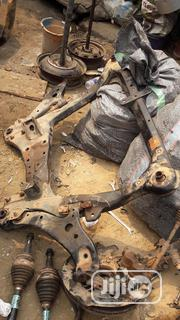 Front Beam For Rx350 And Highlander 2018 | Vehicle Parts & Accessories for sale in Lagos State, Ikeja