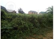 3 Plots Of Land At Okpuno Awka @ 10m Each | Land & Plots For Sale for sale in Anambra State, Awka