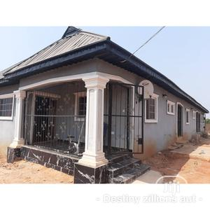 3 Flats Of 2 Bedroom Up For Distress Sales