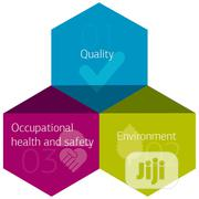 Health Safety And Management   Health & Beauty Jobs for sale in Anambra State, Onitsha
