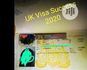 2020 UK Visas With Travelinc Int'l | Travel Agents & Tours for sale in Edo State, Benin City