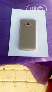 Samsung Galaxy J2 8 GB Gold | Mobile Phones for sale in Abuja (FCT) State, Gwarinpa