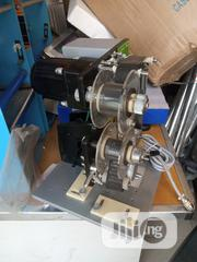 Srmi Automatic Coding Machine   Manufacturing Equipment for sale in Lagos State, Ajah