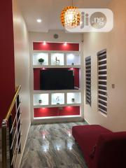 A Very Nice 2bedroom Terrace | Short Let for sale in Lagos State, Lekki Phase 2