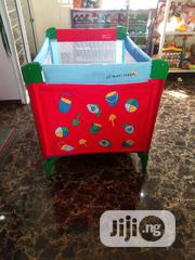 Colourful Baby Cot | Children's Furniture for sale in Lagos State, Alimosho