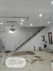 A Lovely 4bedroom Duplex | Houses & Apartments For Sale for sale in Lagos State, Lekki Phase 2