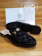 Italian Shoe   Shoes for sale in Lagos State, Lagos Island