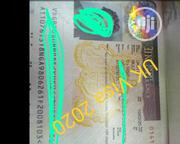 New Visa For UK | Travel Agents & Tours for sale in Edo State, Ekpoma