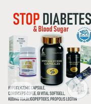 Norland Product Combo for Diabetes | Vitamins & Supplements for sale in Abuja (FCT) State, Central Business District
