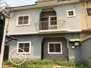 4bedroom Semi Detached Duplex At Idado Estate | Houses & Apartments For Sale for sale in Lagos State, Lekki Phase 2