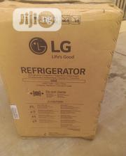 LG Refrigerator Model Number Ref131 | Kitchen Appliances for sale in Lagos State, Ifako-Ijaiye