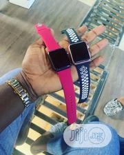 Used Apple Watch S1 38mm | Smart Watches & Trackers for sale in Lagos State, Ikeja