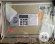 Electronic Digital Fireproof Safe | Safety Equipment for sale in Lagos State, Yaba