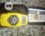 Car Scanner For Sale   Vehicle Parts & Accessories for sale in Lagos State, Amuwo-Odofin