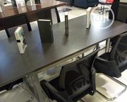 Very Durable Conference Table | Furniture for sale in Lagos State, Ikoyi
