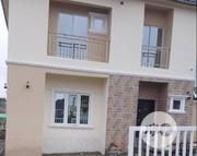 Direct Brief: 4 Bedroom Terrace Duplex For Sale   Houses & Apartments For Sale for sale in Abuja (FCT) State, Lugbe District