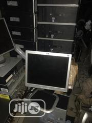 Desktop Computers   Laptops & Computers for sale in Lagos State, Lagos Mainland