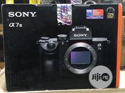 SONY A7iii Mirror Less Camera | Photo & Video Cameras for sale in Lagos State, Lagos Island