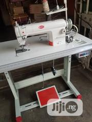 Emel Industrial Straight Sewing | Home Appliances for sale in Lagos State, Lagos Mainland