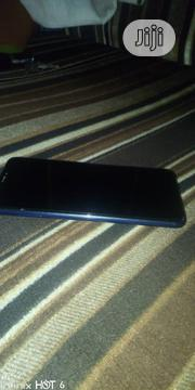Infinix Hot S3X 32 GB Blue   Mobile Phones for sale in Kwara State, Ilorin West