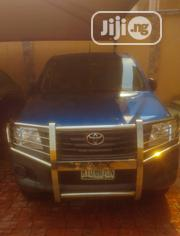 Full Protector Hilux | Vehicle Parts & Accessories for sale in Lagos State, Mushin