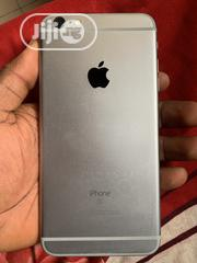 Apple iPhone 6s Plus 64 GB Gray | Mobile Phones for sale in Delta State, Uvwie
