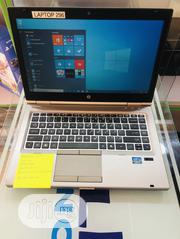 Laptop HP EliteBook 8470P 4GB Intel Core I5 HDD 640GB | Laptops & Computers for sale in Kwara State, Ilorin West